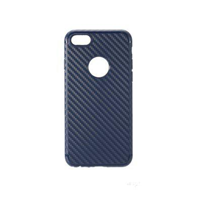 REMAX  Vig Series Fashion Mobile Phone Shell for iPhone7 Plus