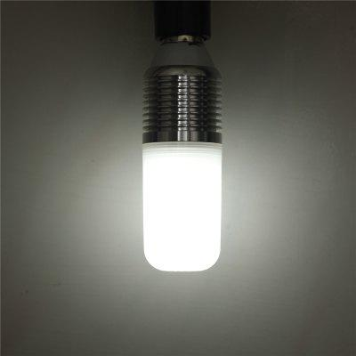 9 W E14 LED Corn Lights LED Beads SMD 2835 Nuevo diseño Blanco / Blanco cálido 2pcs