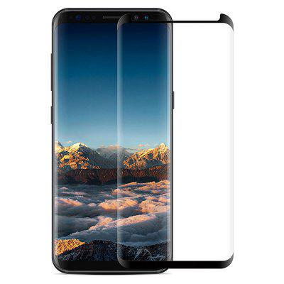 HD Screen Protector Film Tempered Glass for Samsung Galaxy Note 9