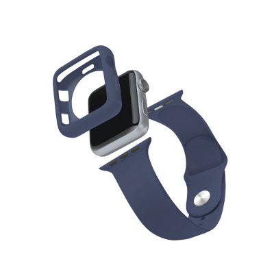 Smart Watch Watchcase para Apple Watch Series 3/2/1