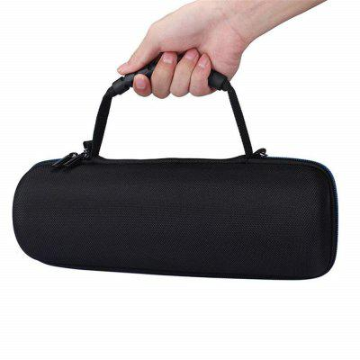 Hard Carry Travel Storage Bag For JBL Pulse 3 Wireless Bluetooth Speaker