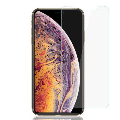 JOFLO 9H Hardness Tempered Glass Screen Protector Film for iPhone XS Max