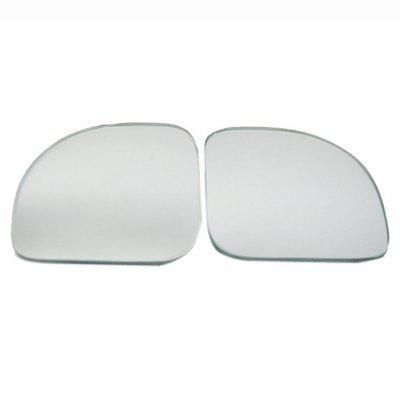Blind Spot Rearview Mirror for Automobile and Motorcycle