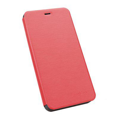 Brushed Texture Voltage Type Cover Case for Nokia 2