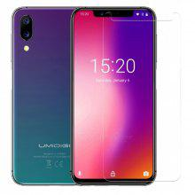 Tempered Glass Screen Protector for UMIDIGI One / One Pro
