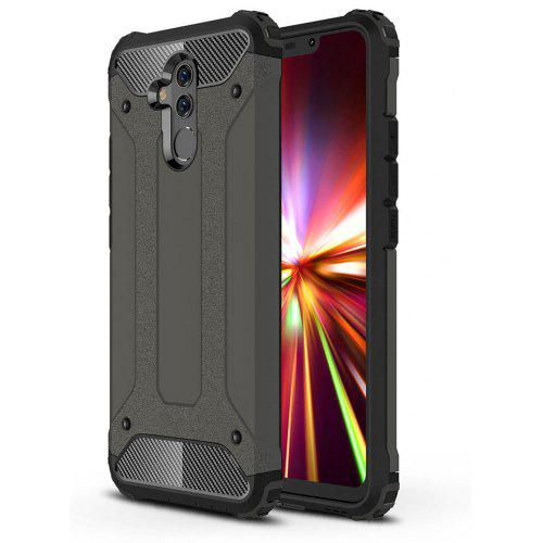 detailed look 708a8 45a97 Protective Cover Armor Case for Huawei Mate 20 Lite