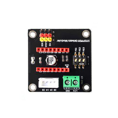 3D Printer 42 Step Motor Drive Expansion Board