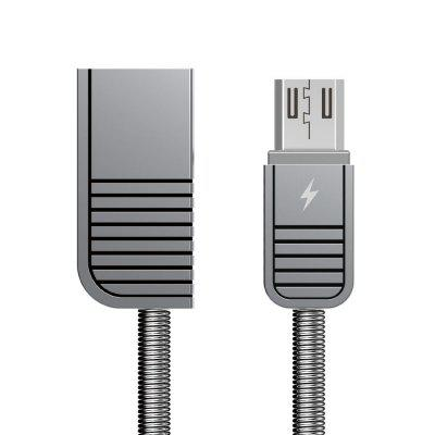 REMAX Linyo Series Data Cable (RC 088i)