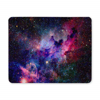 Exquisite rutschfeste Gaming Mouse Pad
