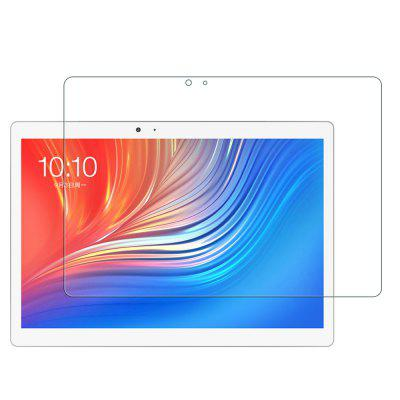 9H Screen Protector Tempered Glass Film for Teclast T20