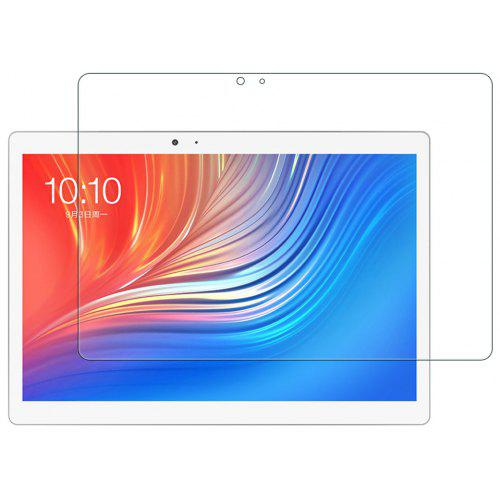 """Master Clear Tablet Glass Screen protector Guard For Teclast T20 10.1/"""""""