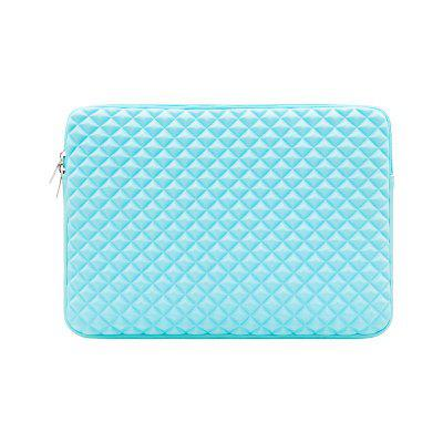 11 inch / 13 inch / 15.6 inch Diomond Laptop Sleeve Bag Notebook Tablet Cover