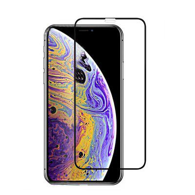 0.26mm Full Cover Tempered Glass Screen Protector for iPhone XS