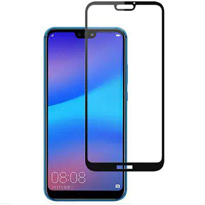 Y Phone Protective Film for Huawei P20 Lite