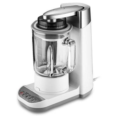 Fresh Fruit Juice Maker Vaccum Blender Juicer Machine