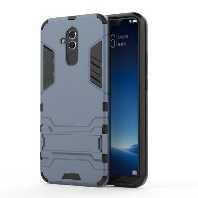 Armor Case for Huawei Mate 20 Lite Shockproof Protection Cover