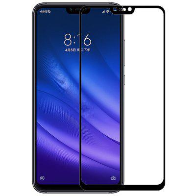 Screen Protector Tempered Glass for Xiaomi Mi 8 Lite