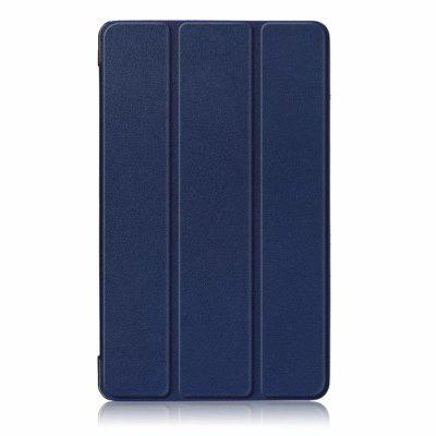 Foldable Cover Case for Fire HD8 2018