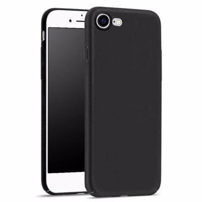 Hard PC Plastic Protective Anti-Scratch Resistant Cover Case for iPhone 7 / 8