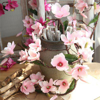 Home Wall Artificial Flower Wedding Party Decorations