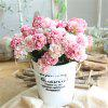 Chrysanthemum Artificial Flower Home Decorations - MULTI-A