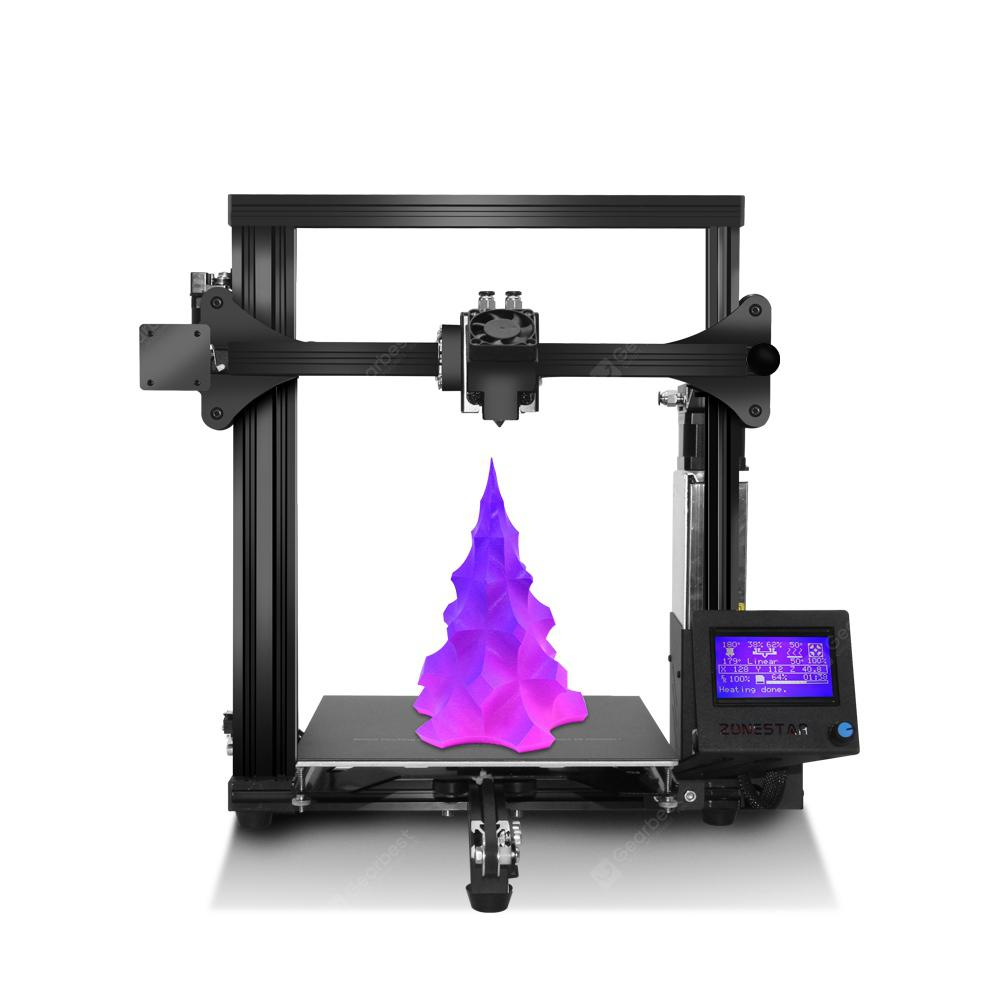 3d Printers & Supplies Responsible Extrudr Computers/tablets & Networking Petg-white-1.75mm-1100g