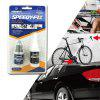 Speedy-Fix Grey Filling Reinforcing Adhesive Kit - GRAY