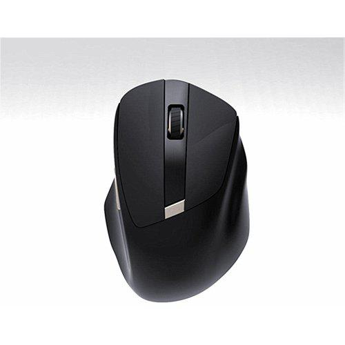 3fa77cc41d9 Wireless Mouse USB 3.0 Receiver Silent Mouse 2.4G Mouse Wireless For Laptop  PC
