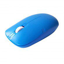 Wireless Mouse 2.4GHZ Optical Mouse For Laptop Computer Mouse