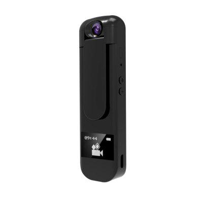 IDV009 Mini Camera  Camera with Video  MP3  Digital Voice Recorder