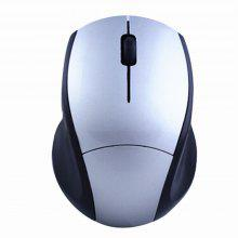 2.4G Wireless Mouse Portable Optical Mice For PC Laptop Gamer