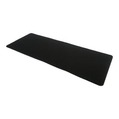 Mouse Pad Locking Edge Mousepad Mat Keyboard Mat Table Pad Non-Skid Rubber