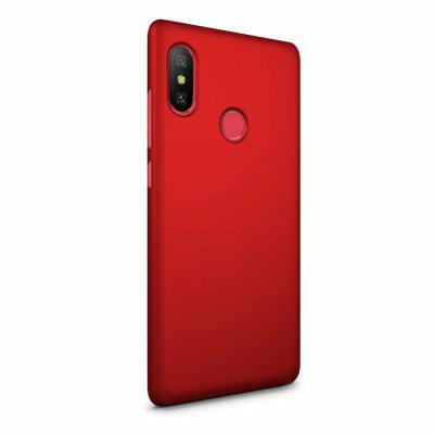 Harde PC Back Case Cover voor Xiaomi Redmi 6 Pro / Mi A2 Lite