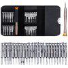 25 in 1 Screwdriver Set Mobile Phone Kit Repair Tools - MULTI-A