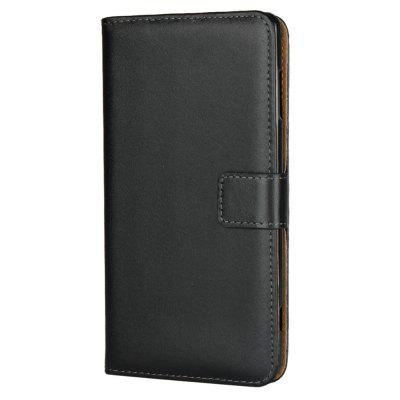Phone Wallet Flip Magnetic Leather Case for Sony Xperia XZ2 Premium