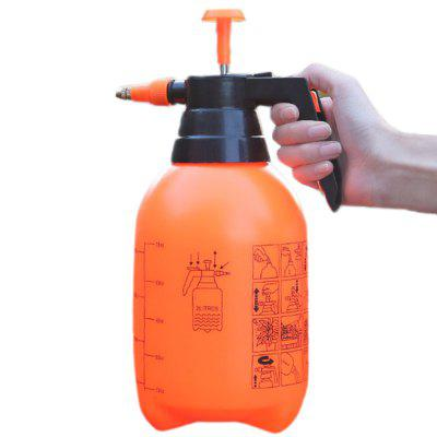 Handheld Watering Sprinkler Spray Kettle Sprayer
