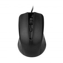 Mouse Raton Professional Wired USB 1200DPI Optical Mouse Gaming Mouse