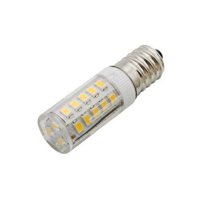 OMTO Mini E14 LED-lamp 220V SMD2835 3W 5W 7W maïslamp LED-spot