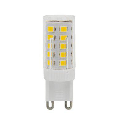 OMTO Mini G9 LED-lamp 220V SMD2835 3W 5W 7W maïslamp LED-spot