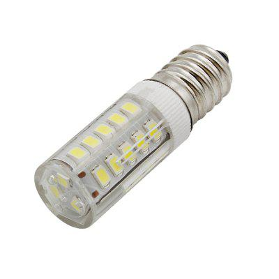OMTO Mini E14 LED Lâmpada 220 V SMD2835 3 W 5 W 7 W Corn Lâmpada LED Spotlight