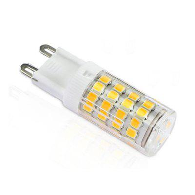 OMTO Mini G9 LED Bulb 220V SMD2835 3W 5W 7W Corn Lamp LED Spotlight