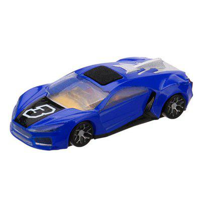 Smart 3D AR Racing Game Toy Real Car Racer Speed for Android IOS