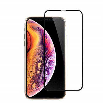 Screen Protector for iPhone Xs Max Tempered Glass