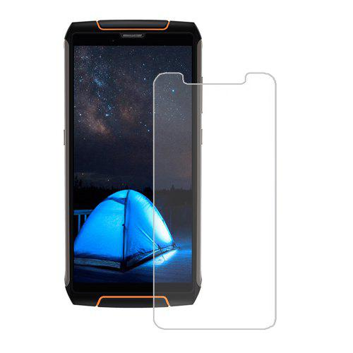 2.5D 9H Tempered Glass Screen Protector Film for CUBOT King Kong 3