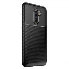 Xiaomi Pocophone F1 in Cell Phone Accessories - Online