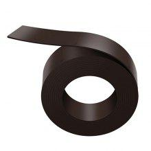 Vacuum Cleaner Roborock Magnetic Tape Invisible Wall 2m for Xiaomi Mi Robot