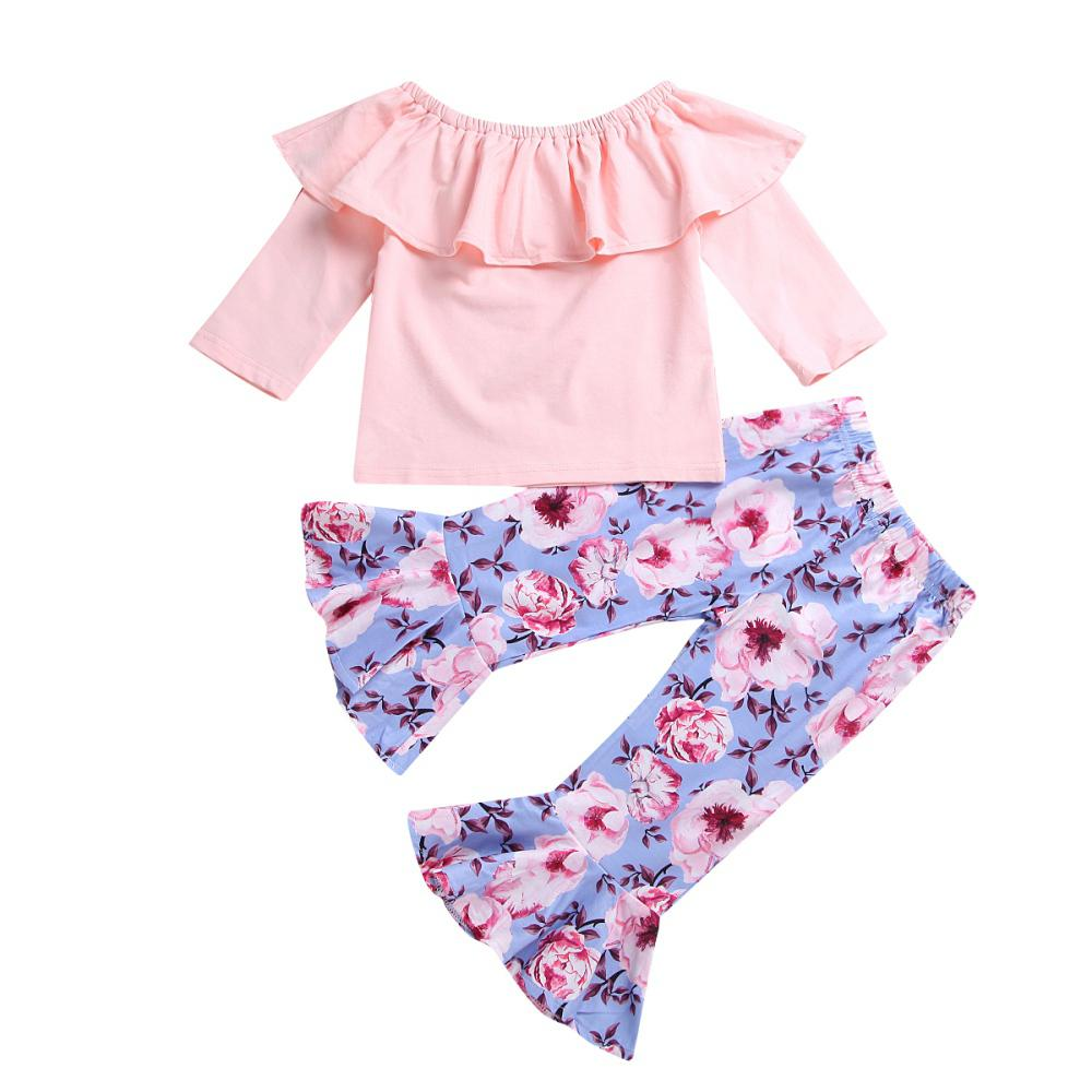 Vince Infant Pink Striped Short Sleeve T-Shirt Baby Girl 6m 12m 18m NWT $28