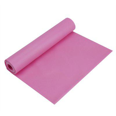 Latex Resistance Band Tension Band