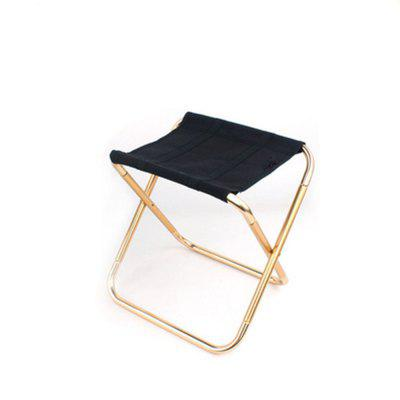 Prime Hot Sale Mini Outdoor Folding Chair Ultra Light Hiking Squirreltailoven Fun Painted Chair Ideas Images Squirreltailovenorg