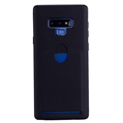 Q-Card Case Phone Case for Samsung Note 9